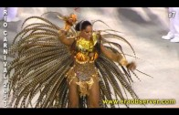 Rio Carnival 2013 – Amazing Brazilian Samba Dancers – 1080p HD – part #7