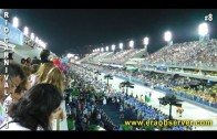 Rio Carnival 2013 – Amazing Brazilian Samba Dancers – 1080p HD – part #8