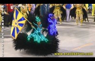 Rio Carnival 2013 – Amazing Brazilian Samba Dancers – 1080p HD – part #11
