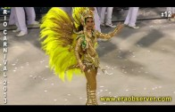 Rio Carnival 2013 – Amazing Brazilian Samba Dancers – 1080p HD – part #12