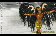 Rio Carnival 2013 – Amazing Brazilian Samba Dancers – 1080p HD – part #15