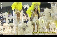 Rio Carnival 2013 – Amazing Brazilian Samba Dancers – 1080p HD – part #16