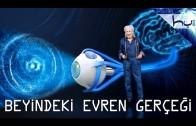 Beyindeki Evren Gerçeği – Ahmed Hulusi