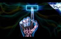 09. Püf Noktası – The Crux – Ahmed Hulusi