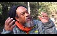 Bilge Olan, Sorunları Değerlendirir- Shiva ile Sohbet (A Wise One Uses Trouble)