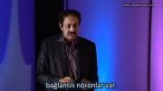 VS Ramachandran – Medeniyetlere şekil veren Nöronlar (22.01.2010)