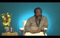 Seni Kim Sınırlayabilir? – Mooji Eşliğinde Meditasyon (Who Can Limit You?)