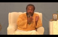 Mooji – Sen Her Zaman Kendinsin (You Are Always Yourself)