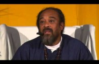 Mooji – Ölümün Ölümü (The Death of Death)