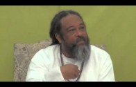 Mooji – Bir Partner İhtiyacı (The Need For A Partner)