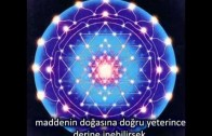 Quantum Physics – Matter Does Not Exist