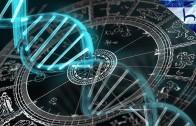 1. Yıldızlar insan genetiğini nasıl etkiliyor? – Ahmed Hulusi