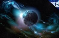 11. Merkür rötarı nedir? Mars saatinde ne olur? – Ahmed Hulusi