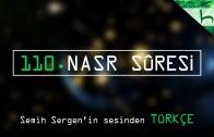 110 – Nasr Sûresi – Kur'ân-ı Kerîm Çözümü – Ahmed Hulusi