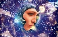 2. Astrolojik tesirler altında robotlar mıyız? – Ahmed Hulusi