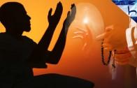 24. Dua ve Zikirin Gücü – Ahmed Hulusi