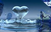 28. Sevgi veya nefretin Allah'a, farkında mısın? – Ahmed Hulusi