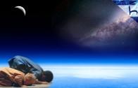 32. Namazla Sonsuzluğa Açılın! – Ahmed Hulusi