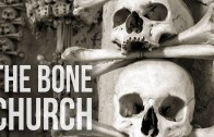 Bone Church | 100 Wonders | Atlas Obscura