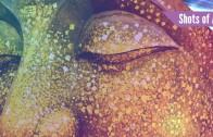 ELECTRONIC BUDDHISM