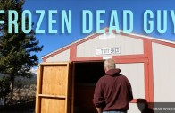 Frozen Dead Guy | 100 Wonders | Atlas Obscura