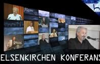 Gelsenkirchen Konferansı – Ahmed Hulusi
