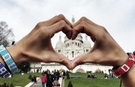 How Love Is Defined Around The World