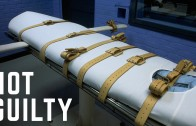 Is The U.S. Guilty Of Executing Innocent People?