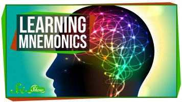 Learning Mnemonics: Can You Really Hack Your Memory?