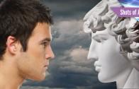 Mirroring Gods