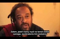 Mooji – Aydınlanmak demek (What It Is To Be Awake)