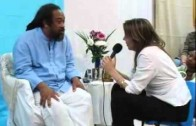 Mooji – En Güzel Mantra (The Best Mantra)