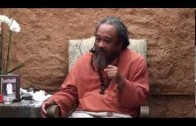 Mooji – Pratik yapan (uygulayan) kim? (Who is practicing)