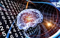 Mustafa Ceceli Sordu, Ahmed Hulusi Yanıtladı #4 – Beynin Gerçek Yapısı- How the Brain Works