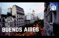 A Journey To Buenos Aires