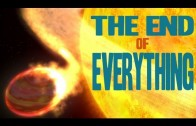 The End of Everything