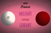 Unusual Duels: Vol 3 – Melfant vs. Lenfant