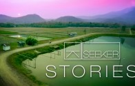 Welcome To Seeker Stories