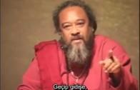 Davet'in Ardından Geriye Kalan Nedir? – Brezilya ile Skype Satsangı