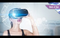 Can Virtual Reality Enhance Our Reality?