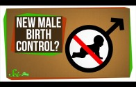 A New Male Birth Control?