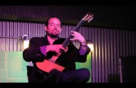 Amazing Guitar Solo – Fur Elise – Performing by Nicholas Marks – 1080p HD