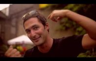 JASON SILVA LIVE: BEYOND ANXIETY AND DEPRESSION