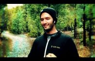 JASON SILVA: THE HEALTH BENEFITS OF AWE