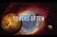 Scales of the Universe in Powers of Ten – Full HD 1080p