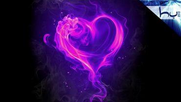 Mustafa Ceceli – To Love And For Love