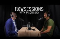 Flow Sessions: Jason Silva and Michael Pollan