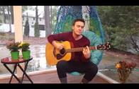 AŞK için Gelmişiz – Mustafa Ceceli – Akustik Versiyon