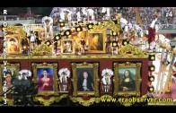 Rio Carnival 2013 – Amazing Brazilian Samba Dancers – 1080p HD – part #4