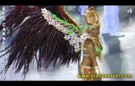 Rio Carnival 2013 – Amazing Brazilian Samba Dancers – 1080p HD – part #6